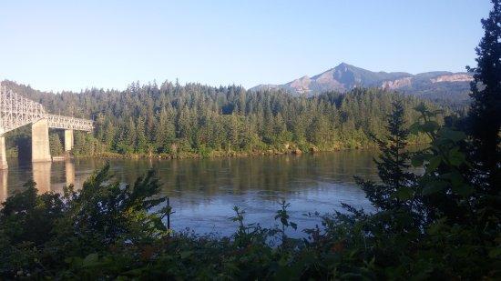 Cascade Locks, OR: 0622170632_large.jpg