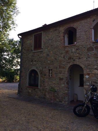 Gavorrano, Italy: photo0.jpg