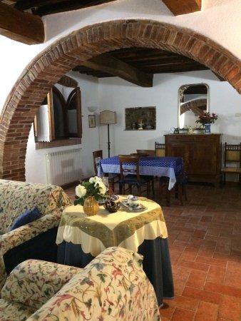 Gavorrano, Italy: photo1.jpg