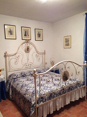 Gavorrano, Italy: photo2.jpg