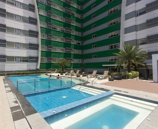 Hotel 101 manila from 49 5 1 updated 2018 reviews for Affordable pools near metro manila