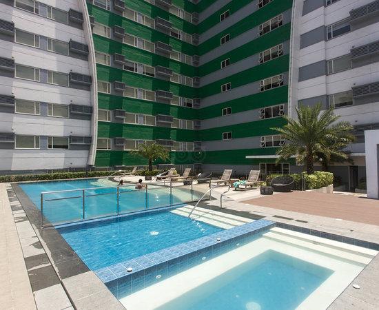 Hotel 101 Manila Updated 2018 Reviews Price Comparison Pasay Philippines Tripadvisor