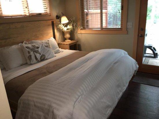 Chewuch Inn & Cabins: photo4.jpg