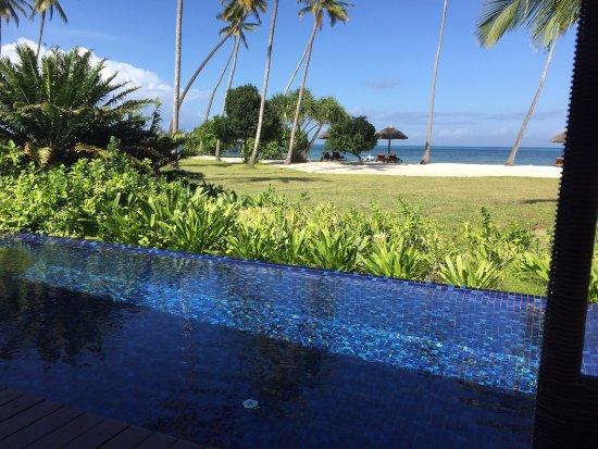 The Residence Zanzibar: photo4.jpg