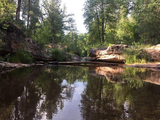 Пэйсон, Аризона: photo0.jpg
