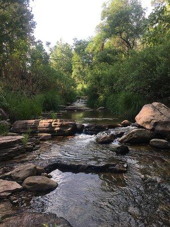 Пэйсон, Аризона: photo1.jpg