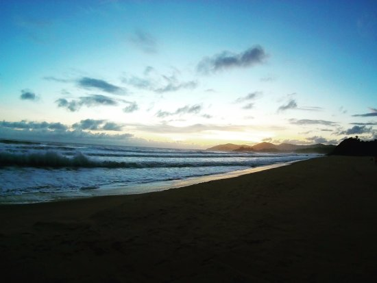 The LaLiT Golf & Spa Resort Goa Photo