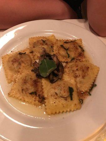 Michael Anthony's Cucina Italiana : photo1.jpg