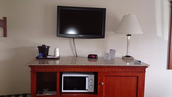 Baymont Inn & Suites Nashville Airport/ Briley รูปภาพ