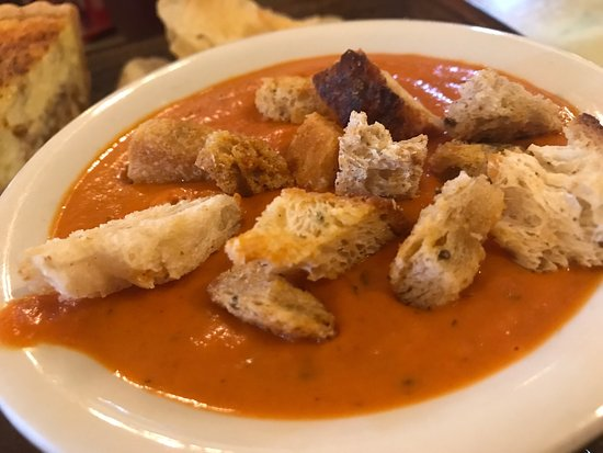 Decatur, IL: photo2.jpg