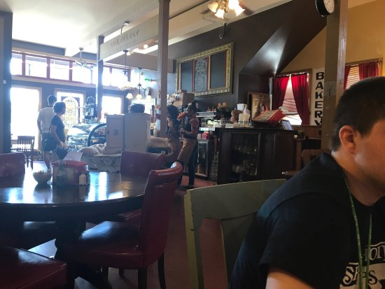 Decatur, IL: photo3.jpg