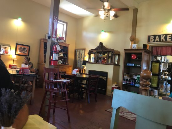 Decatur, IL: photo4.jpg