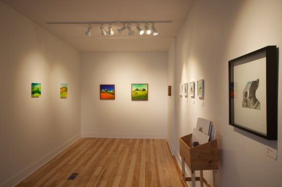 Northern Daughters Gallery