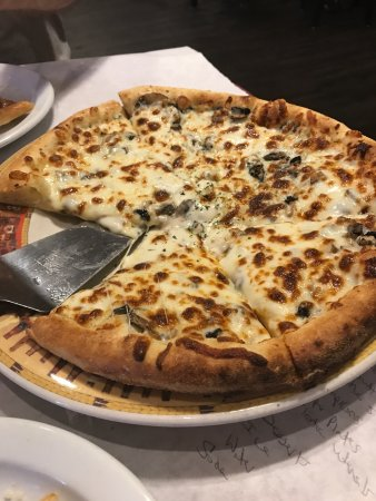 Decatur, IL: photo0.jpg
