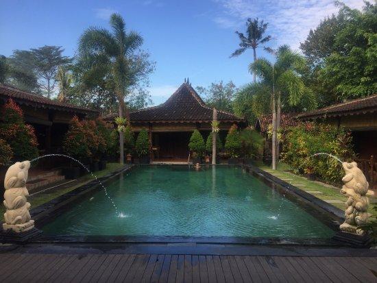 Villa Berawa : photo0.jpg
