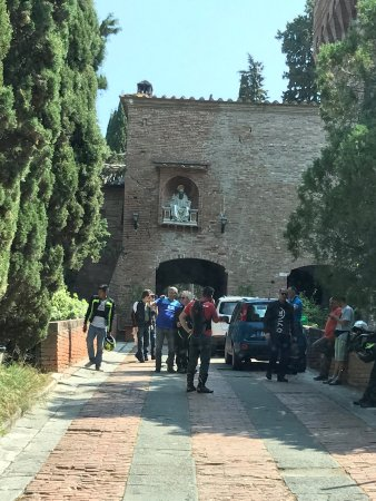 Asciano, Italia: photo8.jpg
