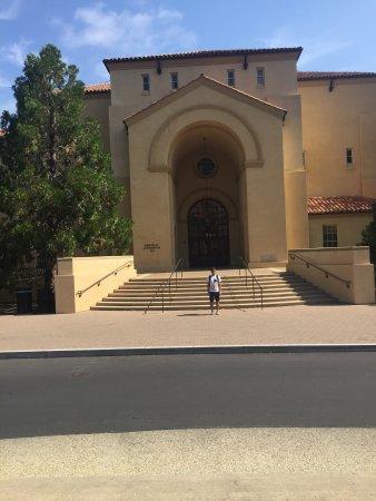 Palo Alto, كاليفورنيا: photo3.jpg