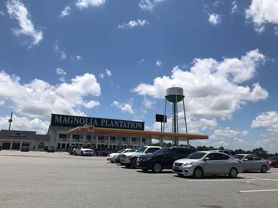 Lenox, GA: photo0.jpg