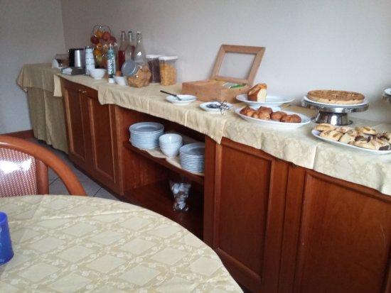 Hotel Europa Arzano : 20170623_064701_large.jpg