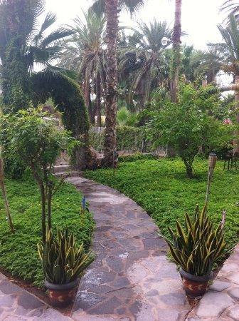 Foto de Villas Santo Niño