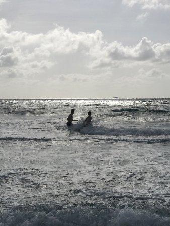 Singer Island, FL: photo2.jpg