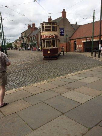 Beamish, UK: photo0.jpg