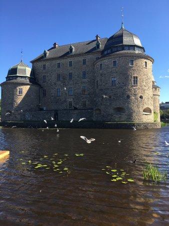 Orebro, Svezia: photo1.jpg