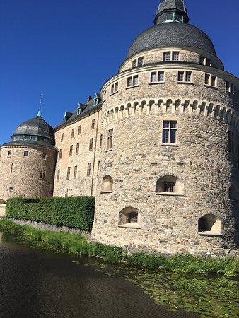 Orebro, Svezia: photo3.jpg