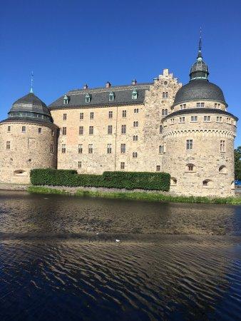 Orebro, Svezia: photo5.jpg