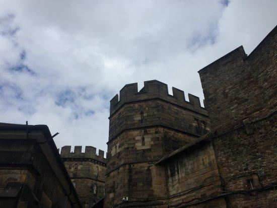 Lancaster, UK: photo2.jpg