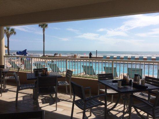 Holiday Inn Hotel & Suites Daytona Beach: photo0.jpg
