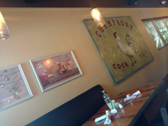Breakfast In Redmond Wa Restaurants