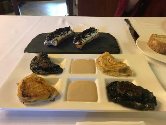 Restaurant Marangels: photo0.jpg