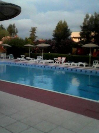 Pyli Bay Hotel Photo