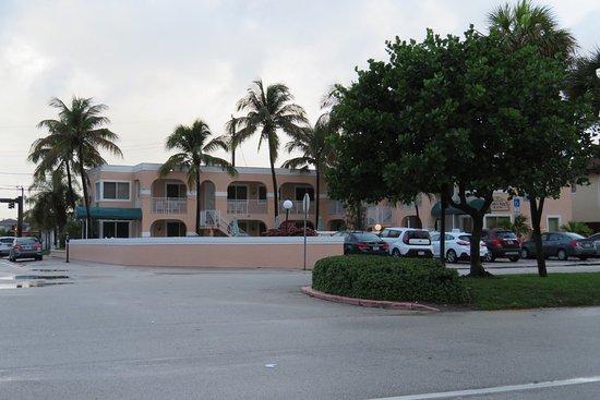 Coral Key Inn: photo0.jpg