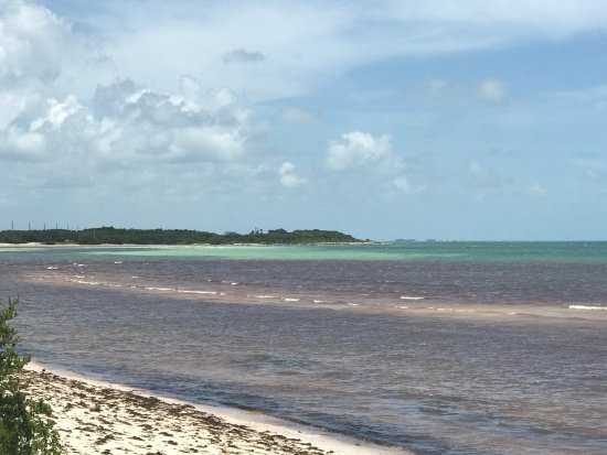Bahia Honda State Park and Beach: Most amazing stretch of beautiful beach located in the Florida keys loaded with so many other ac