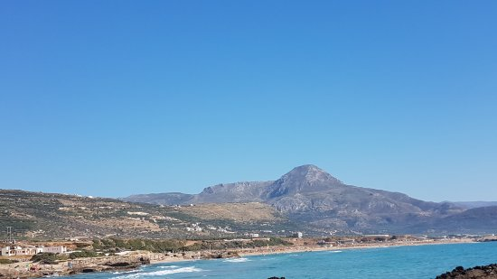 Falassarna, Greece: 20170622_173940_large.jpg