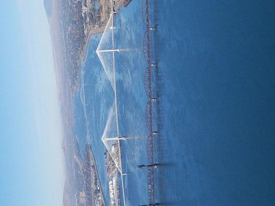 Prosser, WA: Skystriders Light Sport Aviation