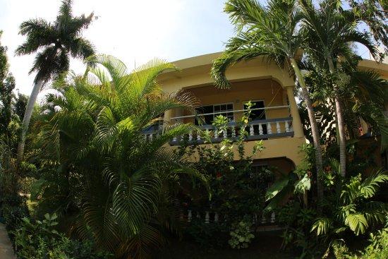 Seastar Inn Photo