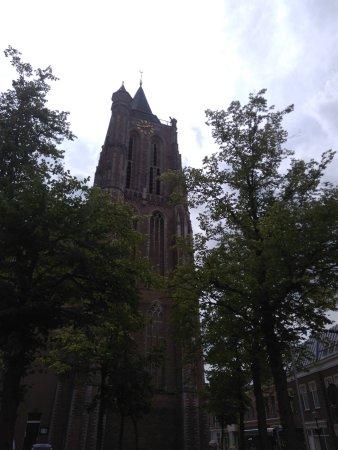 Grote Toren
