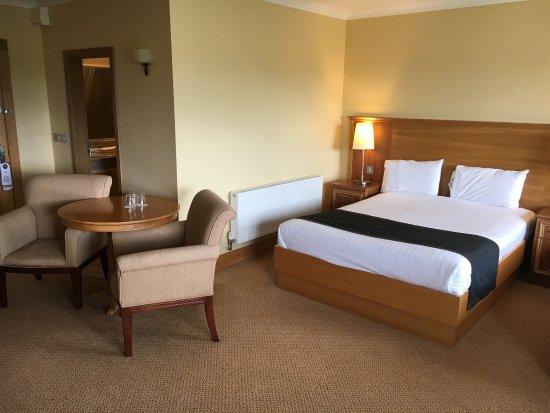 Diamond Coast Hotel: photo0.jpg