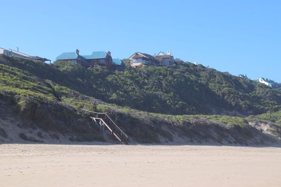 Dolphin Dunes Guesthouse: IMG-20170618-WA0031_large.jpg