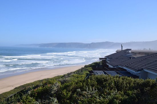 Dolphin Dunes Guesthouse: IMG-20170618-WA0033_large.jpg