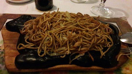 Il mondo catania ristorante recensioni numero di for Mondo catania