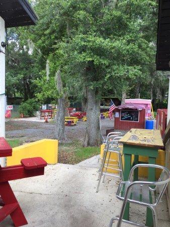 Brooksville, FL: WOW