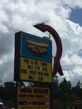 Brooksville, FL: Wowzie