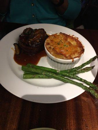 Winfield's Restaurant: photo0.jpg
