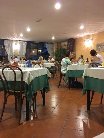 Ristorante Pizzeria Calipso Photo