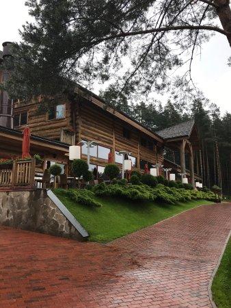IDW Esperanza Resort: photo6.jpg