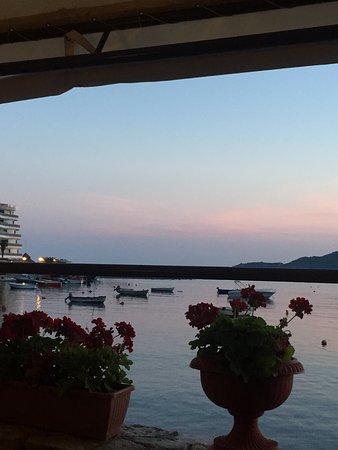 Rafailovici, Montenegro: photo0.jpg
